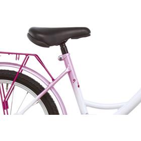 """Vermont Girly 18"""" Niñas, pink"""